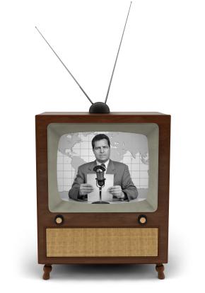 media retro tv